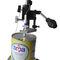 oxygen analyzer / carbon dioxide / food / gas