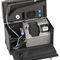 monitoring gas emission analyzer / oxygen / carbon dioxide / flue gas