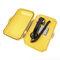 waterproof telephone / analog / SIP / PoE