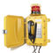 analog telephone / VoIP / PoE / Ethernet