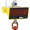 load measurement dynamometer / with LCD display / with LED display