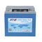 lithium-ion battery / for power tools / for electric vehicles / for solar applications