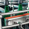 automatic labeler / for self-adhesive labels / high-speed / for the food and beverage industry