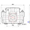 water pump / diaphragm / agriculture / spraying