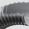 fuel hose / transport / suction / polyester