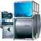 axial fan / ventilation / direct-drive / industrial