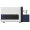 optical spectrometer / automatic / desk top / CCD