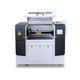 laser engraving machine / ceramic / glass / metal