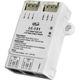 digital input module / Modbus RTU / safety / voltage