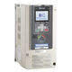 three-phase AC drive / vector control / standard / industrial