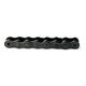 power transmission chain / metal / roller