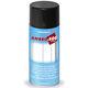 cleaning spray / glass / foam / enamel