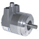 absolute rotary encoder / magnetic / EtherCAT / ProfiNet