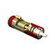 DC gear-motor / brushless / asynchronous / 100 W...500 W