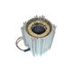 AC motor / asynchronous / IP55