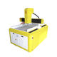 CNC router / 3-axis / 1-spindle / for marble