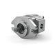 hydraulic gear pump / high-efficiency