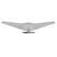 fixed-wing UAV / civilian / observation / lightweight