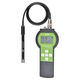 temperature measuring instrument / TDS / salinity / conductivity