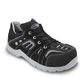 mechanical protection safety shoes / S2 / composite / PU