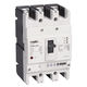 thermal circuit breaker / short-circuit / overload / over-current