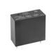 24VDC solid state relay / 5VDC / 12VDC / AC output