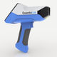 optical emission spectrometer / industrial / for metal analysis / indoor/outdoor