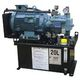 electrically-powered hydraulic power pack / compact