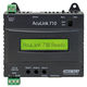 communication gateway / wireless / RS-485