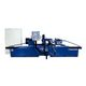 surface grinding machine / cylindrical / CNC / continuous