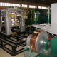 quenching furnace / chamber / electric / high-vacuum