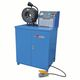 hose crimping machine / automatic / hydraulic / high-capacity