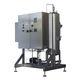 water treatment ozone generator / compact