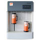 sorption analyzer / CO / nitrogen / methane