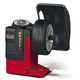 car wheel balancer / for motorcycles / automatic