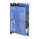DC servo drive / 2-phase / EtherCAT / for material handling equipment