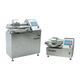 industrial bowl cutter / high-speed rotating