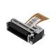 direct thermal printer / desktop / compact