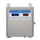 dosing unit for the food industry / volumetric / water / digital
