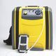 multigas analyzer / concentration / portable / continuous