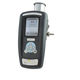 portable dew-point meter / ATEX / IECEx / cULus listed