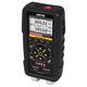 temperature calibrator / multifunction / pressure / voltage