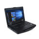 Intel® Core™ i5 notebook computer / semi-rugged / 1920 x 1080 / LCD