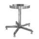 clean room stool