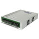 AC/DC power supply / compact / with power factor correction (PFC) / for industrial applications