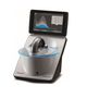 UV-Vis spectrophotometer / benchtop / for analysis / microvolume