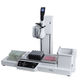 pipetting robot
