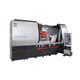 surface grinding machine / tool / CNC / large