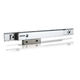 absolute linear encoder / optical / sealed / for harsh environments
