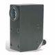 rectangular luminescence sensor / LED / compact / IP67